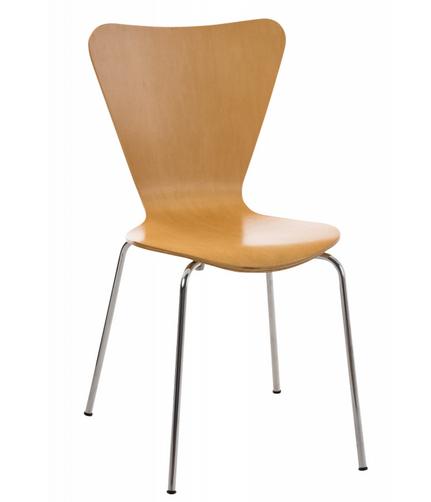 Beste Deense Design Meubelen | DesignMeubelenStyle.nl JP-59