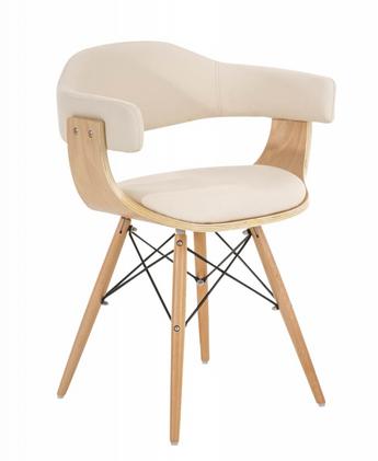 Scandinavisch Design Eetkamerstoelen.Deense Design Meubelen Designmeubelenstyle Nl