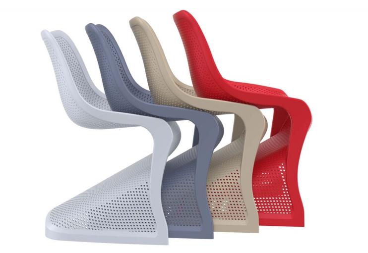 Namaak Design Stoelen.Voordelig En Stijlvol Je Huis Inrichten Met Replica Design