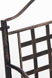 Stoel Latto bronze, _
