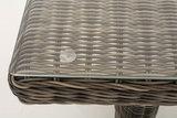 Tafel Fisolo 5mm Grijs-meliert_