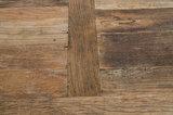 Tafelblad Suveres 260x100 cm, _