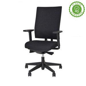 Ergonomische Bureaustoel Aergo 247 Comfort ARBO (o.a. voor rugklachten)