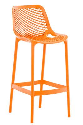 Barkruk Iar Oranje
