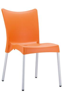 Stoel Jeleittu Oranje