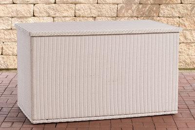 Kussen box Cimfa 5mm perlWit,150