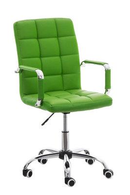 Bureaustoel Dile V2 Groen