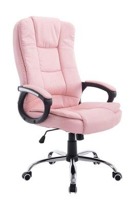 Bureaustoel Onne pink,