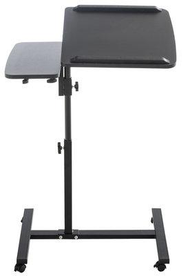 Laptop tafel Lavi Zwart