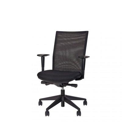 Aergo 350 ARBO bureaustoel