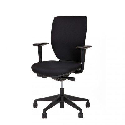 Aergo 320 ARBO bureaustoel