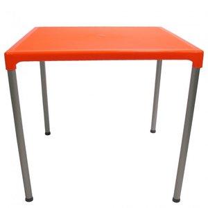 Mini Dining Table Oranje
