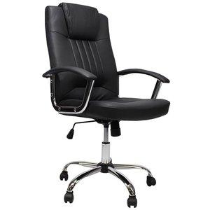 Bureaustoel Superb Zwart
