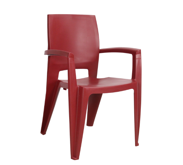 https://www.designmeubelenstyle.nl/Files/10/215000/215885/ProductPhotos/Source/990115245.png