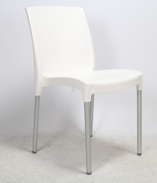 https://www.designmeubelenstyle.nl/Files/10/215000/215885/ProductPhotos/Source/990134180.png