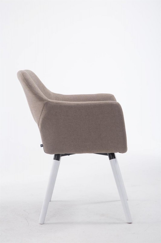 https://www.designmeubelenstyle.nl/Files/10/215000/215885/ProductPhotos/Source/990153965.jpg