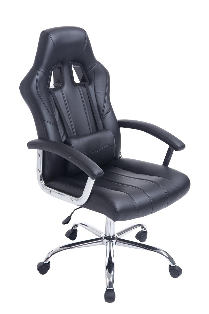 https://www.designmeubelenstyle.nl/Files/10/215000/215885/ProductPhotos/Source/990200160.jpg